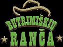 Butrimiškių Ranča